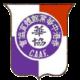 CAAF Logo 250x250