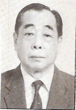 懷念永遠名譽會長沈瑞慶